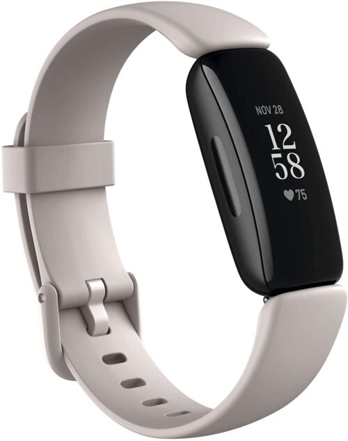 Fitbit Inspire 2 Full Specifications