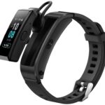 Huawei TalkBand B5 Full Specifications and Features (Pros and Cons)
