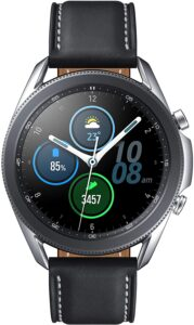 Samsung galaxy watch 3 (45mm) full specs
