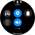 How to Use Google Maps on Galaxy Watch Active 2