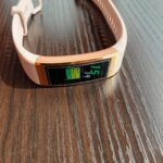 Hands On: Huawei Band 4 Pro Review - My Verdict