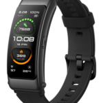 Huawei TalkBand B6 Full Specifications and Features (Pros and Cons)