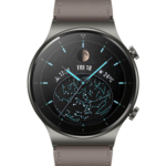 Huawei Watch GT 2 Pro - Full Specifications and Features Review