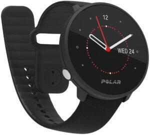 Polar Unite full specifications