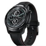Ticwatch Pro 3 Full Specification and Features Review
