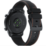 Mobvoi Releases Ticwatch Pro 3 - First Snapdragon 4100 Wear OS Smartwatch