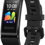 Huawei Band 4 Pro Full Specifications and Features (Pros and Cons)