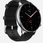 Amazfit GTR 2 Full Specifications and Features Review