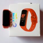 Samsung Galaxy Fit 2 - Complete Setup and Walkthrough