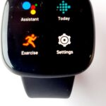 How to Setup Google Assistant for Fitbit Versa 3 and Sense