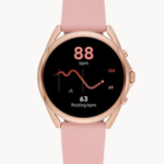 fossil gen 5 lte features and specs