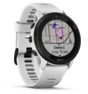 Garmin Forerunner 945 LTE full specifications, features, pros and cons